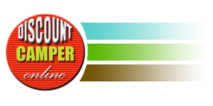 www.discountcamper.it