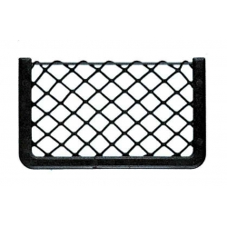ANTENNA SATELLITARE ASR650 FLAT 1P DF