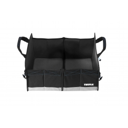 ANTENNA SATELLITARE ASR680 1P DF