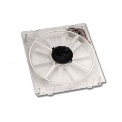 PORTA TV LCD CON BLOCCHI