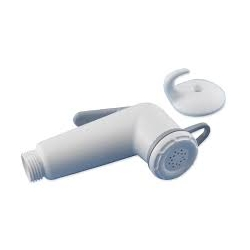 TANICA ACQUA POTABILE 20 L