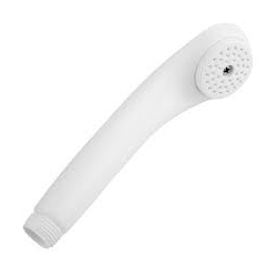 TANICA ACQUA POTABILE 20 L C/RUBINETTO