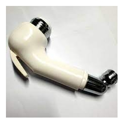 TANICA PER ACQUA POTABILE 15 L