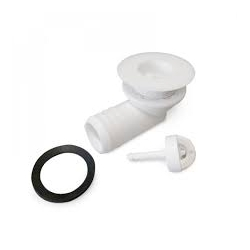 TANICA PER ACQUA POTABILE 25 L