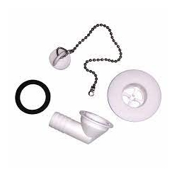 TANICA PER ACQUA POTABILE 30 L