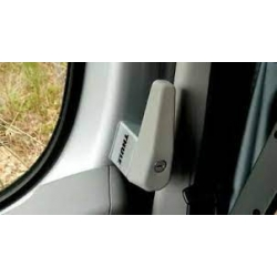 SET PER CUCIRE IN TROUSSE